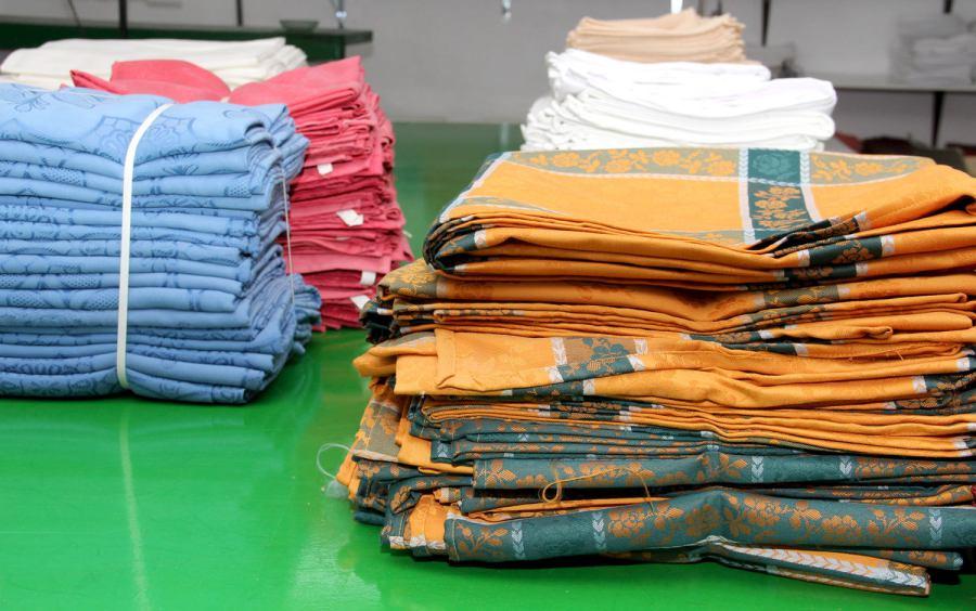 balcania-2000_lavanderia_fabrica-textil_adeje_tenerife_-22_01