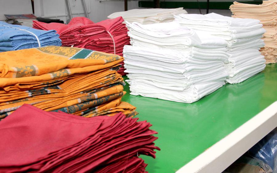balcania-2000_lavanderia_fabrica-textil_adeje_tenerife_-23_01