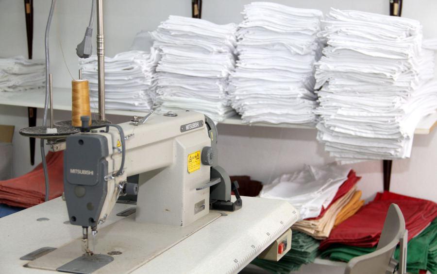 balcania-2000_lavanderia_fabrica-textil_adeje_tenerife_-27_01