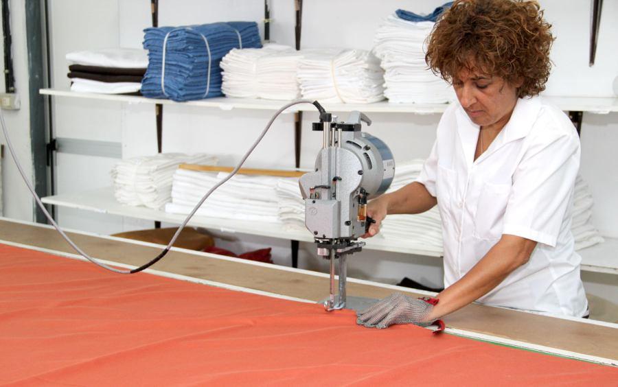 balcania-2000_lavanderia_fabrica-textil_adeje_tenerife_-29_01