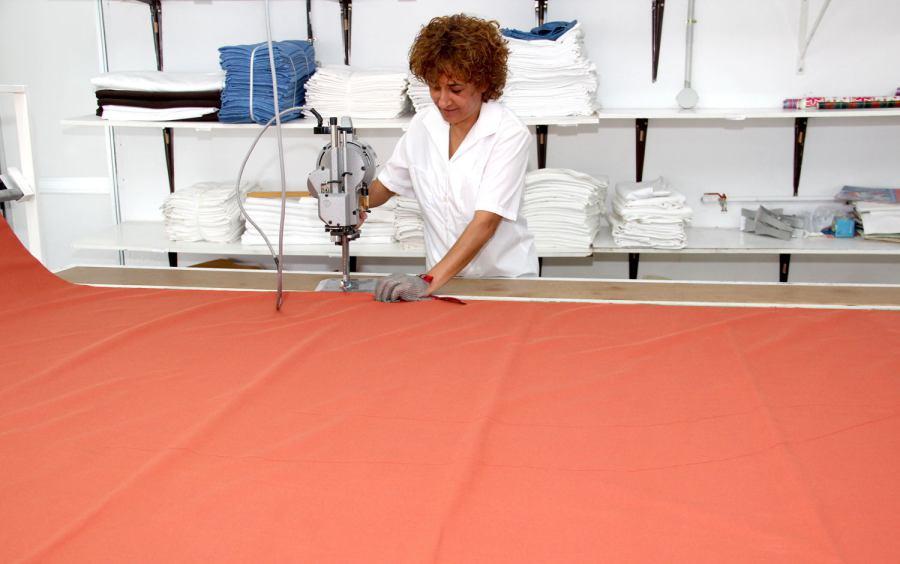 balcania-2000_lavanderia_fabrica-textil_adeje_tenerife_-30_01