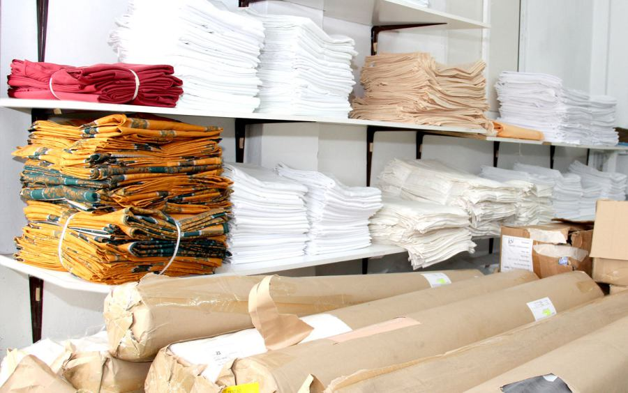 balcania-2000_lavanderia_fabrica-textil_adeje_tenerife_-32_01