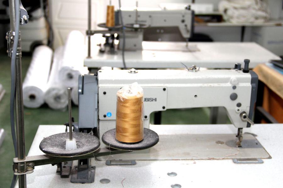 balcania-2000_lavanderia_fabrica-textil_adeje_tenerife_-39_01