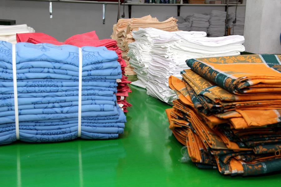balcania-2000_lavanderia_fabrica-textil_adeje_tenerife_-41_01