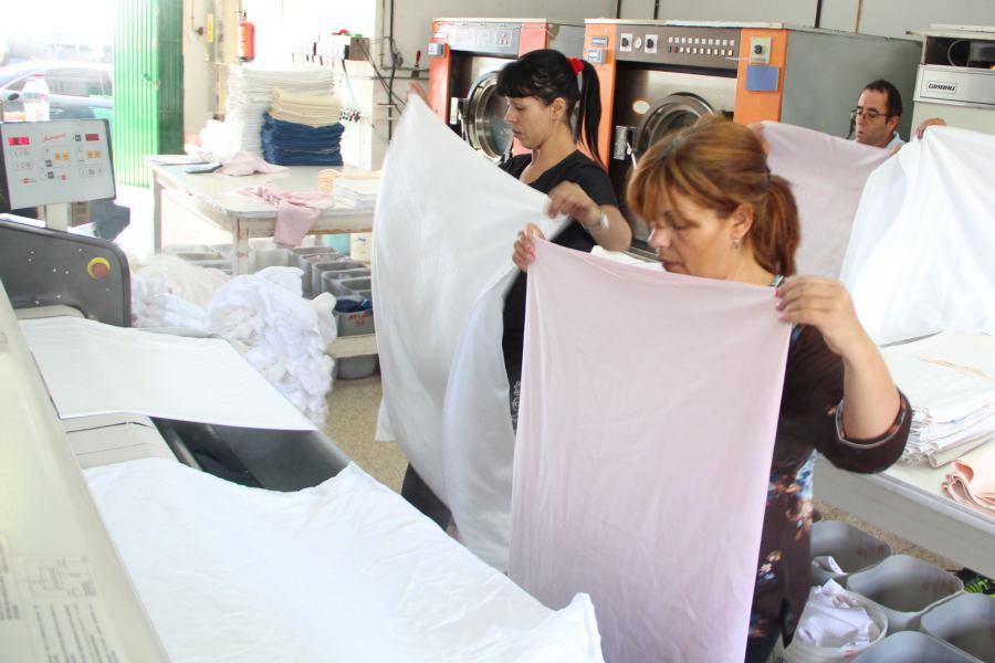 balcania-2000_lavanderia_fabrica-textil_adeje_tenerife_-43_01