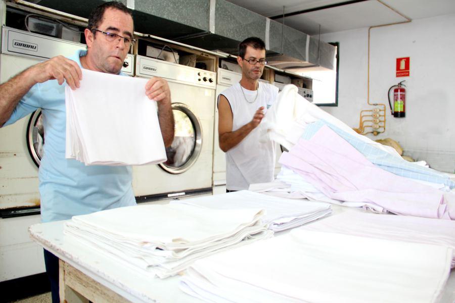 balcania-2000_lavanderia_fabrica-textil_adeje_tenerife_-44_01