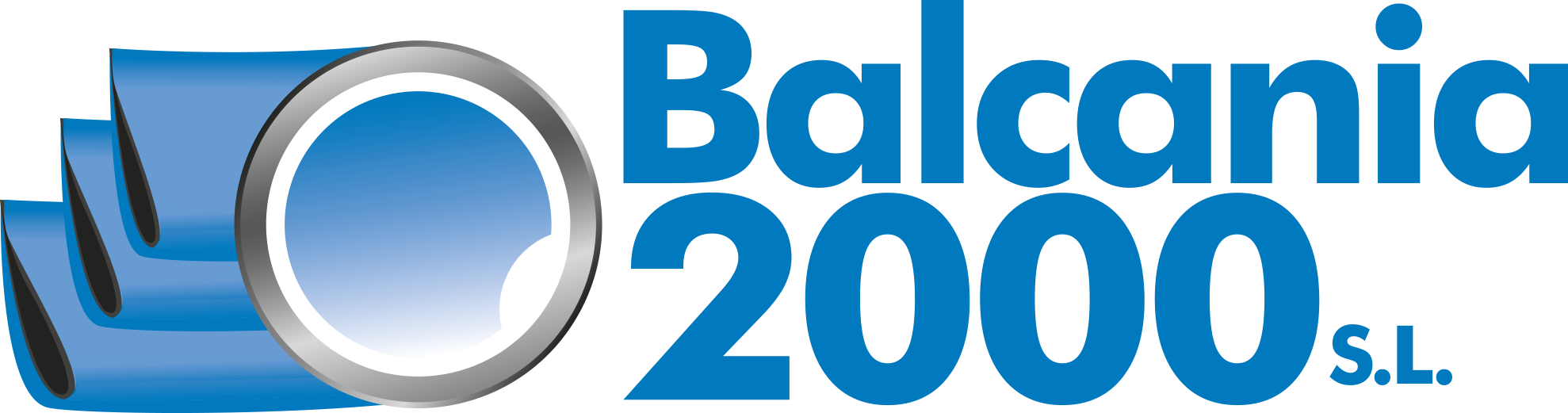 logo-para-web-balcania